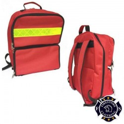 Sac médical First Aid