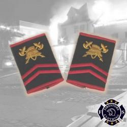 Passants Caporal