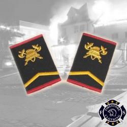 Passants Sergent
