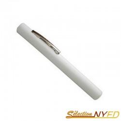 Lampe stylo à pupille jetable