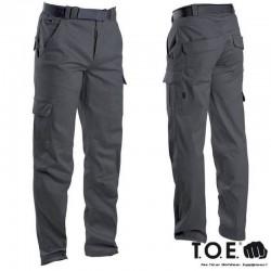 "Pantalon Blackwater 2.0 ""Evolution"""