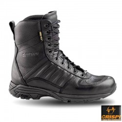 Rangers Crispi SWAT EVO GTX