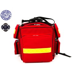 "Sac Médical ""X-RESCUE ECO"""