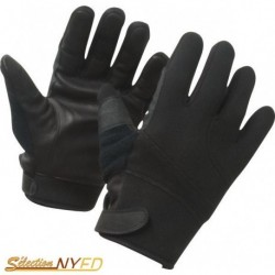 GANTS ANTI-COUPURE INTEMPERIES