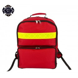 sac de premiers secours et urgence