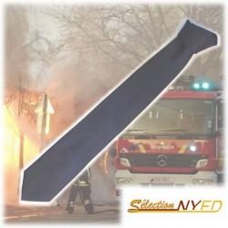 Cravate Sapeurs-Pompiers