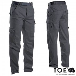 "Pantalon Blackwater 2.0 ""Evolution"""