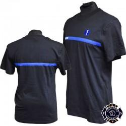 T-shirt Ambulancier