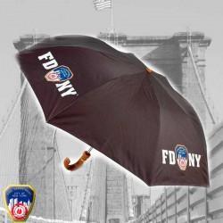 Parapluie de poche FDNY