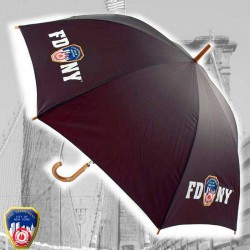 Parapluie FDNY