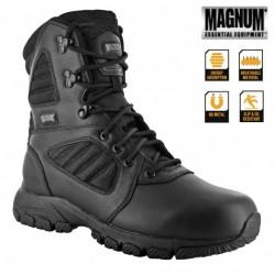 Rangers Magnum Lynx 8.0