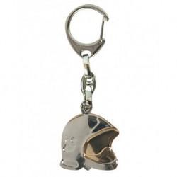 Porte clés Sapeurs-Pompiers