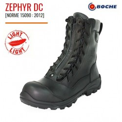 "Rangers Boche ""ZEPHYR DC"""