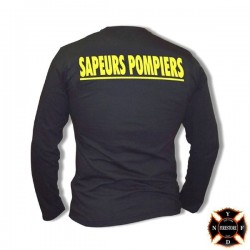 T-shirt SP 112